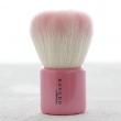 熊野筆 洗顔ブラシ フラワー画像