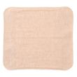 メイド・イン・アース 三つ折り布ナプキン 厚手画像