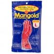 オカモト マリーゴールド フィットネス ゴム手袋画像