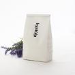 セスキプラス リラックスラベンダーの香り画像