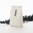 セスキプラス フレッシュユーカリの香り画像