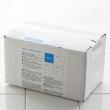 石けん百貨 3種類の過炭酸が効く!洗濯槽クリーナー画像