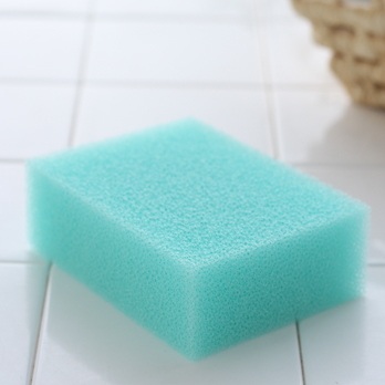 エスケー石鹸 食器洗いスポンジ