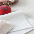 布ナプキン 手作り素材 薄型吸収体画像